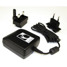 Thuraya AC Charger