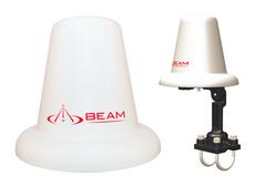 BEAM Directional Antenna