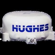 BGAN Hughes 9450