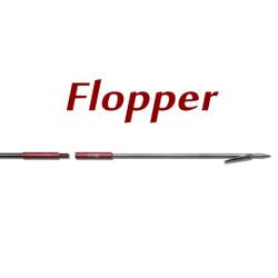 Gat-Ku Flopper Tip