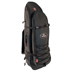 Beuchat Mundial Spearfishing Backpack