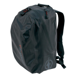 Beuchat Explorer Backpack 35L (WaterTight)
