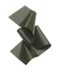 Olive 0.40mm