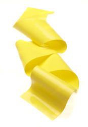 Yellow 0.40mm