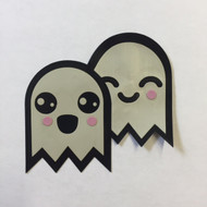 Twinsies Ghostie