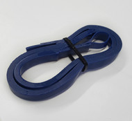 Royal Blue - 1 cm
