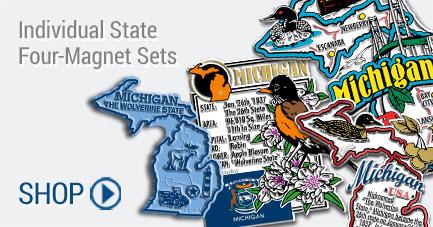 individual-state-magnet-sets.jpg