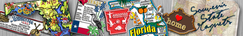 state-magnet-banner2.jpg