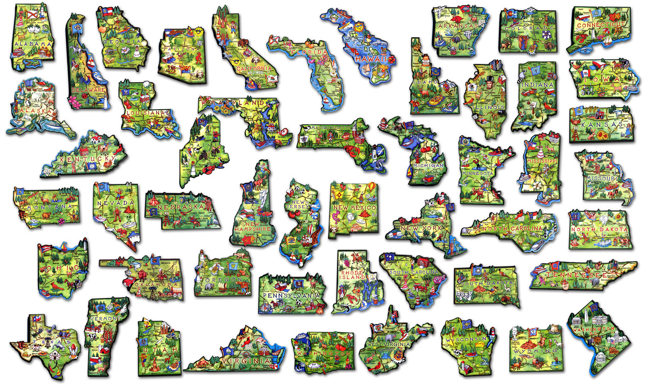 map of the state washington with cities and with 51 Piece  Plete Artwood State Mag  Set on Fall Line Cities Boomtowns With Class as well About Us moreover Camas 1 as well Blaine together with Showpicture.