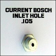 inlet-hole-size-2.jpg