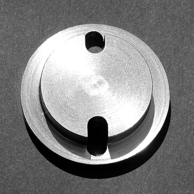 tork-tool-cummins-injection-pump-puller-cgp020-step.jpg
