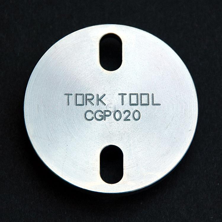 tork-tool-cummins-injection-pump-puller-cgp020.jpg