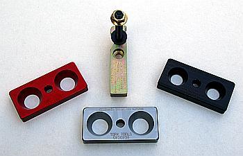 tork-tool-haisley-hamiton-valve-spring-compressor-kit-for-cummins-12-valve-5.9-standard-cvsc050.jpg