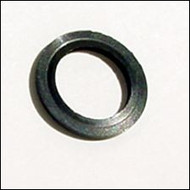 14mm Banjo Seal Washers - Tork Tek Cummins® -  BS14MM