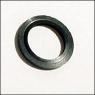14mm Banjo Seal Washers - Tork Tek Cummins® -  BS14MM