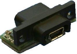 CC-USB232F