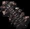 Hellgrammite - #4