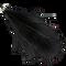 Articulated Marabou Leech - #2/0