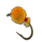 Boles Bazookas - Steelhead Orange #8