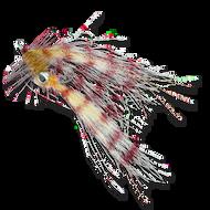Crafty Shrimp - Lead Eye #2