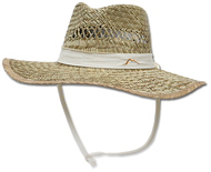 Sonora Straw Hat
