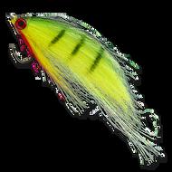 Cruiser Peacock - #3/0