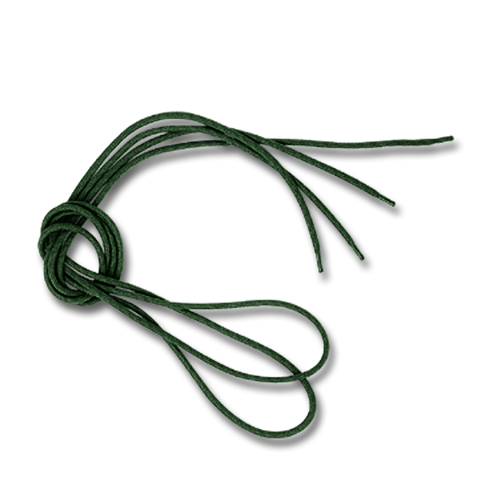 Simms Replacement Boot Laces