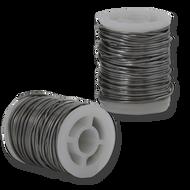 Lead Wire Spools - 13 Feet