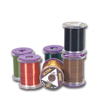 Wapsi Ultra Fly Tying Wire