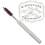The Fly Shop's Dubbing Brush