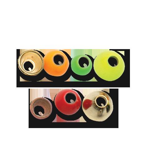 Pro Tube Cones