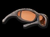 Cocoon OveRx Sunglasses - Style Line (MX)