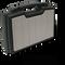 Umpqua Boat Box - Ultimate Box
