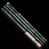 Winston Boron IIIx Super 10 Fly Rods