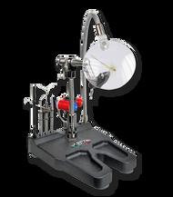 Stonfo Vise Magnifier