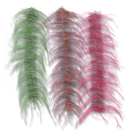 EP Craft Fur Brushes