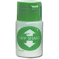 Shimazaki Dry-Shake
