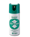 Shimazaki Dry-Shake Pump Spray