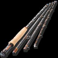 Scott G Series Fly Rods - Grip B