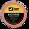 Loon BioStrike Leader Putty - Orange