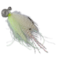 Float-n-Flies - Sexy Shad