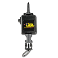 Gear Keeper Hi-Force Net Retractor