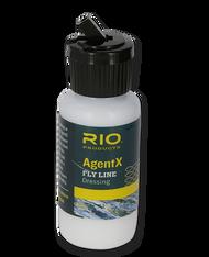 Rio Agent X Fly Line Dressing