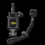 Gear Keeper Wading Staff Retractor
