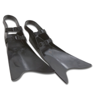 Outcast Power Kick Fins