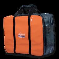 Outcast Float Tube Storage Bag