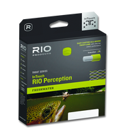 Rio InTouch Perception Floating Fly Line