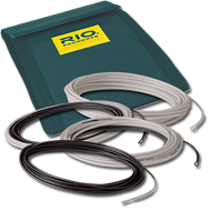 Rio MOW Skagit Tip Kit - Extra Heavy Weight