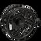 Galvan Torque Spare Spool - Black