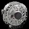 Nautilus CCFx-2 Fly Reel - Back